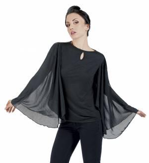 Bat Wings EUR 21,99* ahora EUR 15,99
